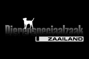 Welkom bij Winkelcentrum Zaailand in Leeuwarden